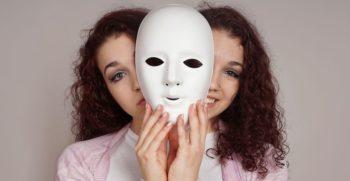 Workonic Personality Assessment
