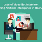 Video Interview Uses